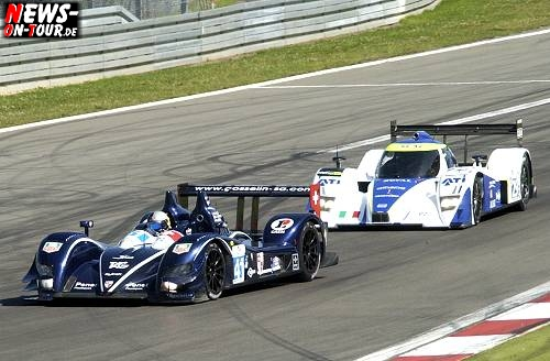 44_lms2009-04_2483_nuerburgring_peter_racing-box-lola.jpg