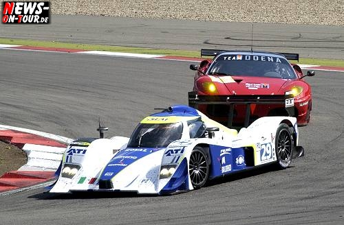 49_lms2009-04_2850_nuerburgring_racing-box-lola.jpg