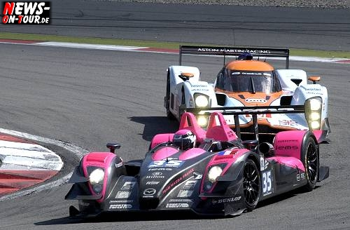 50_lms2009-04_2912_nuerburgring_oak-racing-pescarolo.jpg