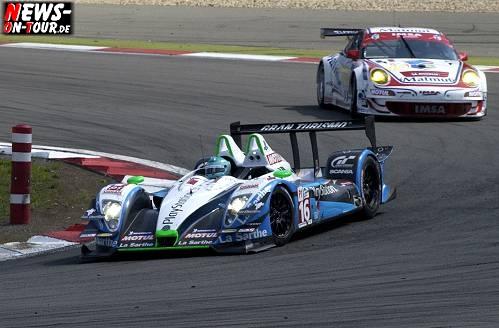 53_lms2009-04_2875_nuerburgring_pescarolo-sport.jpg