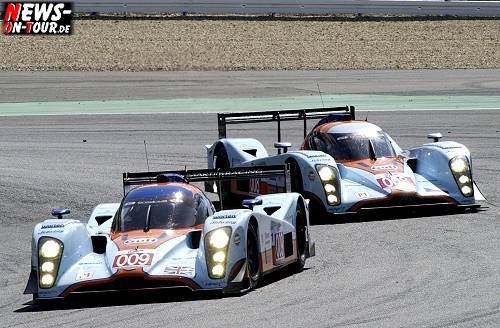 54_lms2009-04_3165_nuerburgring_aston-martin-racing.jpg