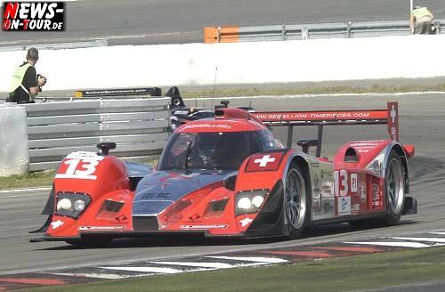 56_lms2009-04_2727_nuerburgring_speedy-lola.jpg