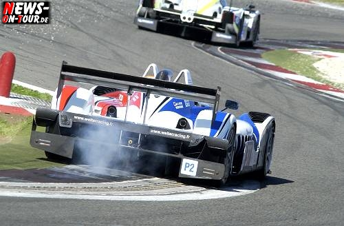 57_lms2009-04_4552_nuerburgring_wr-salini.jpg