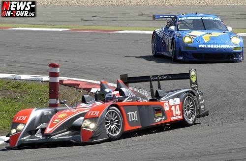 58_lms2009-04_0759_nuerburgring_audi-r10-tdi_karthekeiran.jpg