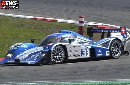 59_lms2009-04_2866_nuerburgring_speedy-lola.jpg