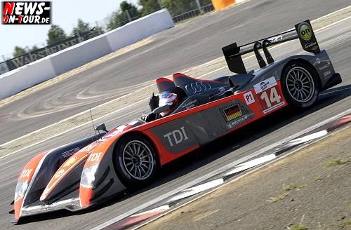 60_lms2009-04_3719_nuerburgring_audi-r10-tdi-14.jpg