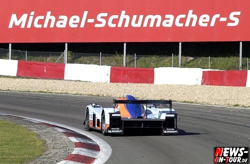 71_lms2009-04_4878_nuerburgring_schumacher-s.jpg