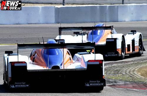 73_lms2009-04_3772_nuerburgring_aston-martin.jpg