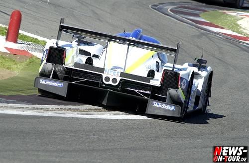 77_lms2009-04_4550_nuerburgring.jpg