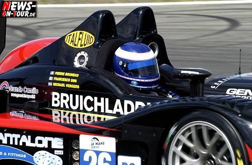 79_lms2009-04_0200_nuerburgring.jpg