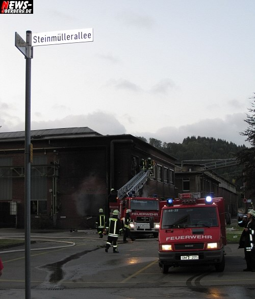 ntoi_halle33_gummersbach_05.jpg
