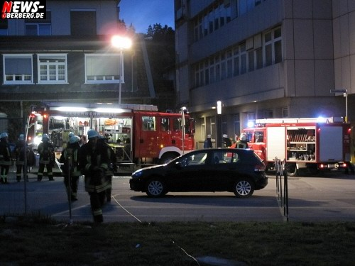 ntoi_halle33_gummersbach_09.jpg