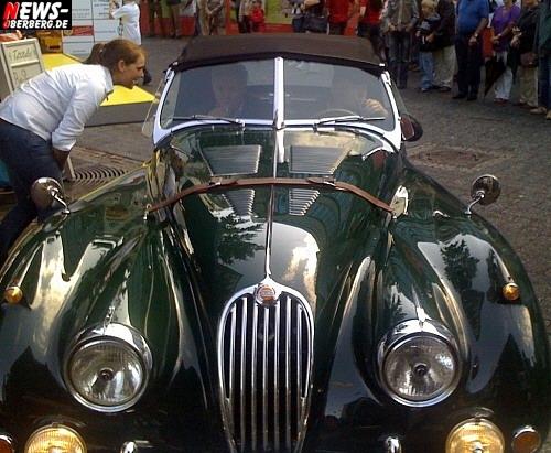 ntoi_rebbelroth-classic_2009_09.jpg