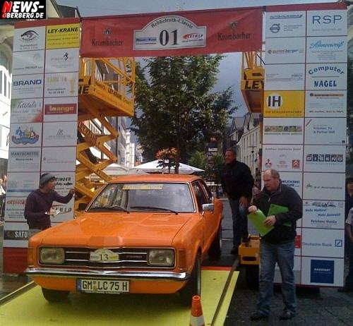 ntoi_rebbelroth-classic_2009_21.jpg