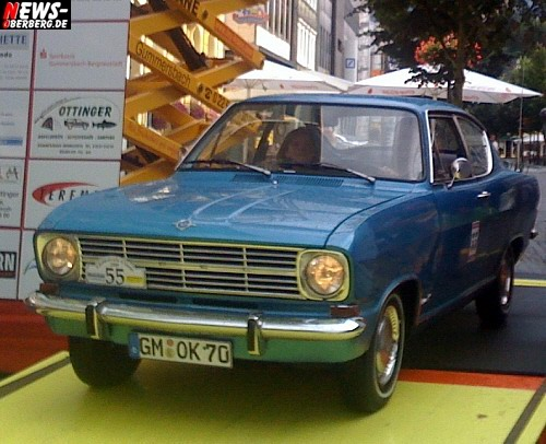 ntoi_rebbelroth-classic_2009_30.jpg