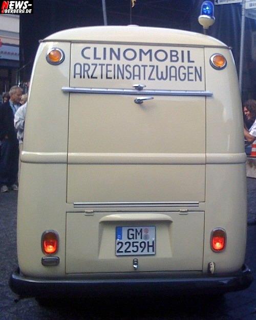 ntoi_rebbelroth-classic_2009_32.jpg