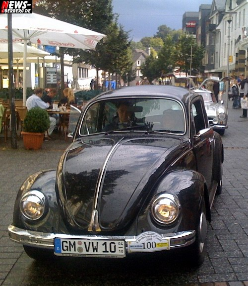 ntoi_rebbelroth-classic_2009_35.jpg