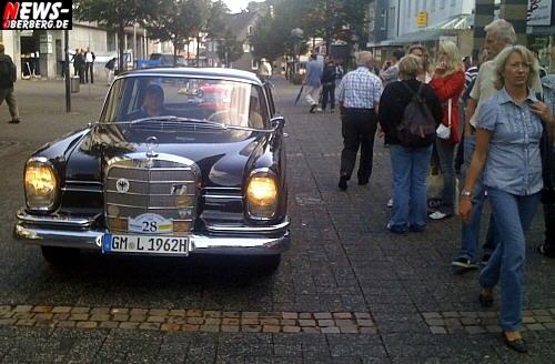 ntoi_rebbelroth-classic_2009_39.jpg