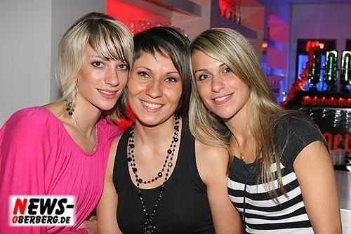 010_500_2009_09_05_dkdance_ladiesnight