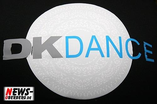 020_500_2009_09_05_dkdance_ladiesnight