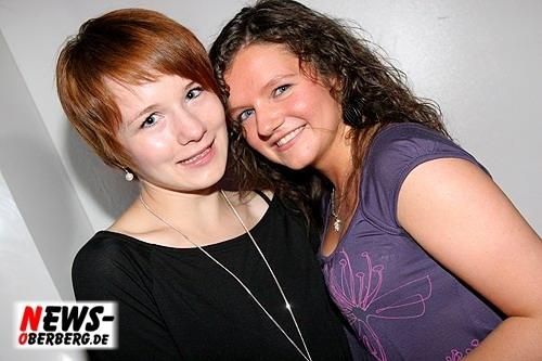 026_500_2009_09_05_dkdance_ladiesnight