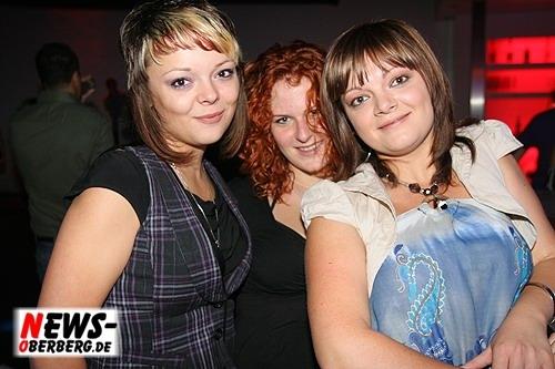 032_500_2009_09_05_dkdance_ladiesnight