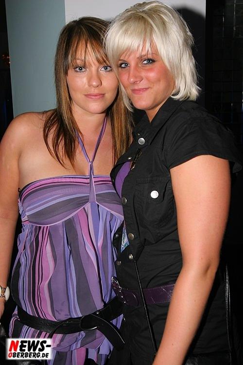 037_500_2009_09_05_dkdance_ladiesnight