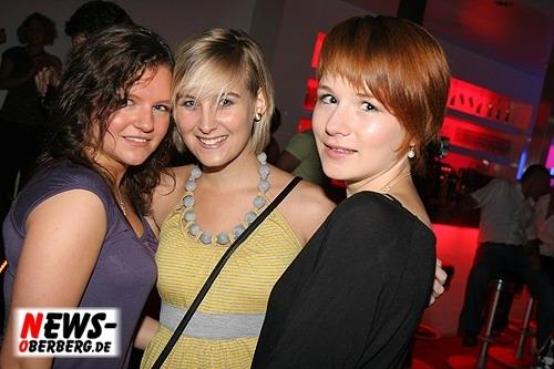 047_500_2009_09_05_dkdance_ladiesnight