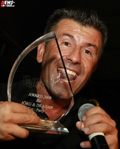 ntoi_ballermann_award_bonus_13.jpg