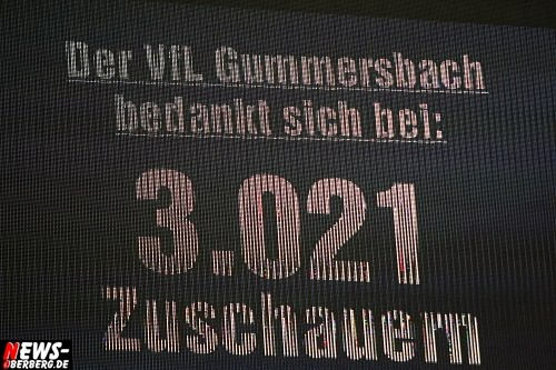 ntoi_vfl-gummersbach_hsg_duesseldorf_07.jpg