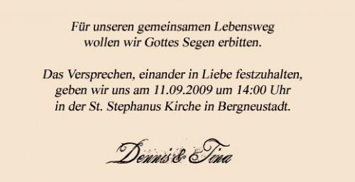 hochzeit_dennis-und-tina-sasse_06.jpg