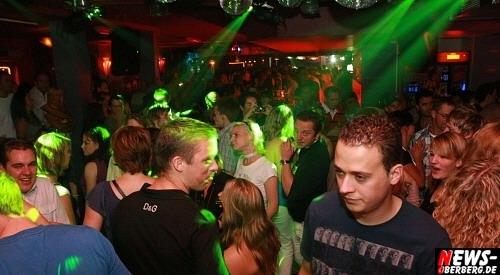 ntoi_nachtengel_mallorca-party3_03.jpg