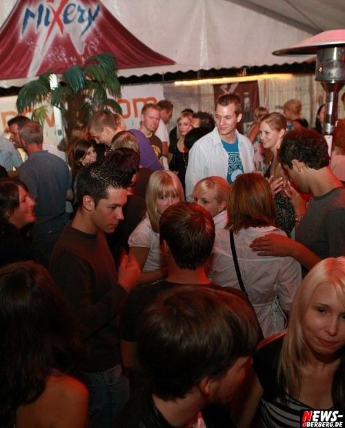 ntoi_nachtengel_mallorca-party3_04.jpg