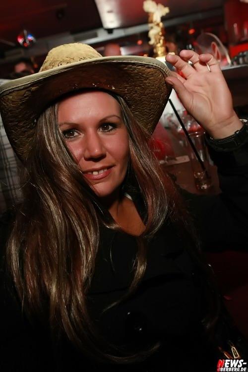 ntoi_nachtengel_mallorca-party3_06.jpg
