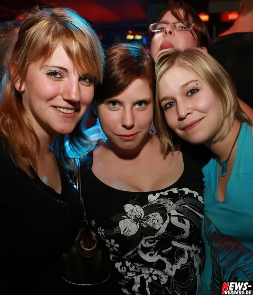 ntoi_nachtengel_mallorca-party3_08.jpg