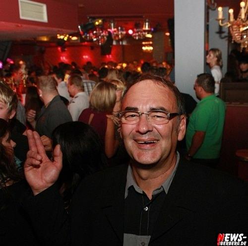 ntoi_nachtengel_mallorca-party3_09.jpg