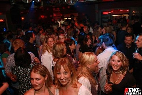 ntoi_nachtengel_mallorca-party3_11.jpg