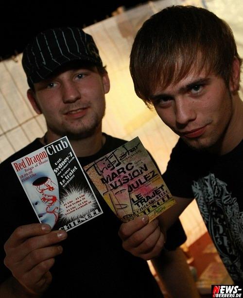 ntoi_nachtengel_mallorca-party3_12.jpg