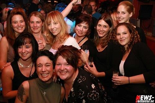 ntoi_nachtengel_mallorca-party3_15.jpg
