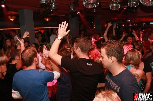 ntoi_nachtengel_mallorca-party3_16.jpg