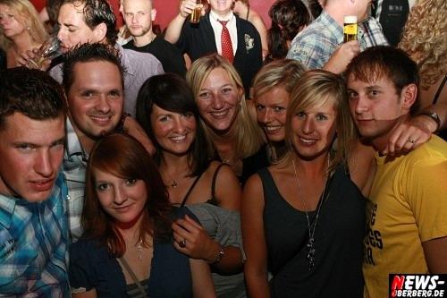 ntoi_nachtengel_mallorca-party3_18.jpg