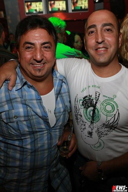 ntoi_nachtengel_mallorca-party3_19.jpg