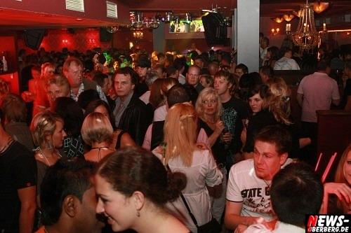 ntoi_nachtengel_mallorca-party3_20.jpg