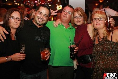 ntoi_nachtengel_mallorca-party3_21.jpg