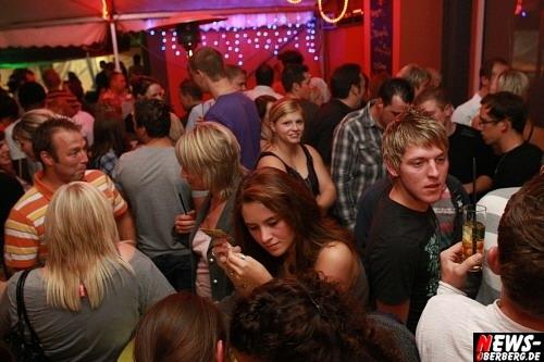 ntoi_nachtengel_mallorca-party3_22.jpg