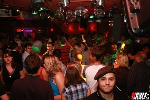 ntoi_nachtengel_mallorca-party3_24.jpg