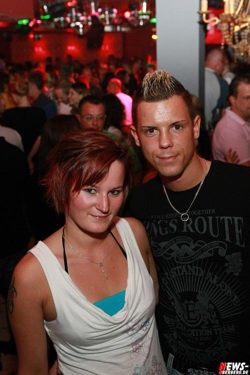 ntoi_nachtengel_mallorca-party3_25.jpg
