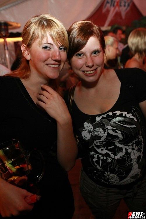 ntoi_nachtengel_mallorca-party3_27.jpg