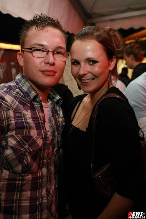 ntoi_nachtengel_mallorca-party3_29.jpg
