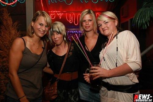 ntoi_nachtengel_mallorca-party3_30.jpg
